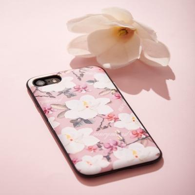 카드케이스_백목련(핑크)