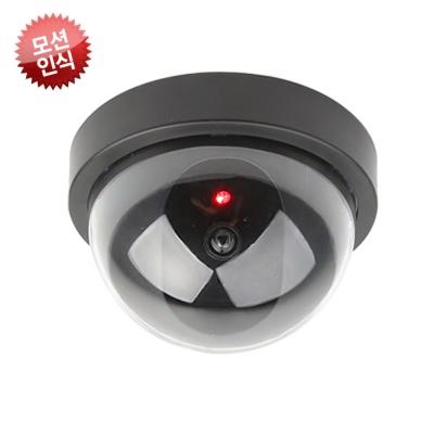 모형CCTV 가짜 카메라 IN11B-M