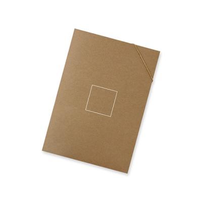 File.A5_Plain