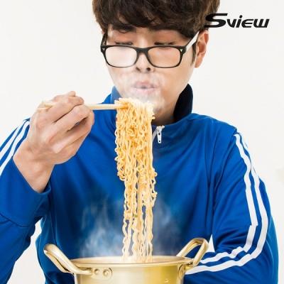 에스뷰 김방필 김서림방지 안경클리너 안티포그