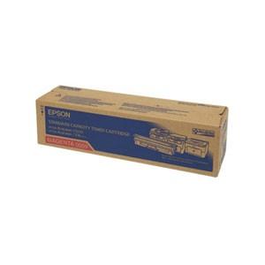 엡손(EPSON) 토너 C13S050559 / Magenta / AcuLaser CX16 , AcuLaser 16NF , AcuLaser C1600 T/N / (1.6K)