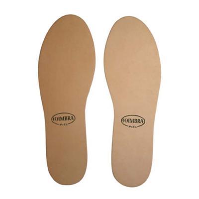 신발 운동화 양가죽 깔창 땀흡수 발냄새 예방