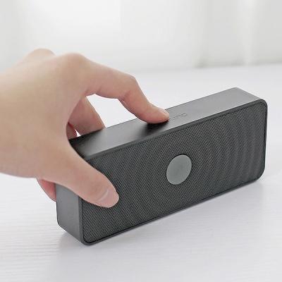 휴대용 메탈프레임 고출력40mm 블루투스 스피커Tsound