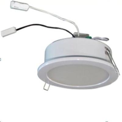 LED 매입등 RB DLAR6 15