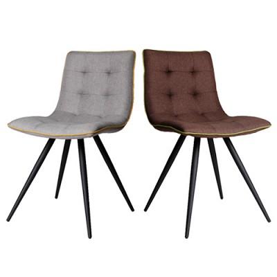 bat chair set