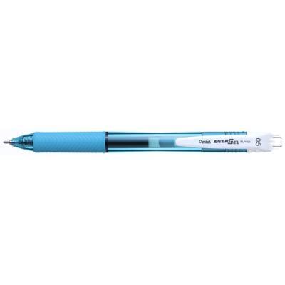 에너겔X파스텔0.5 (BLN105S-A)스카이블루 267383