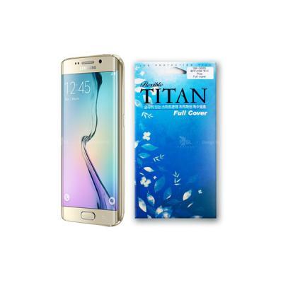 [TITAN](뉴)타이탄 풀커버 필름 -갤럭시S7/S7엣지