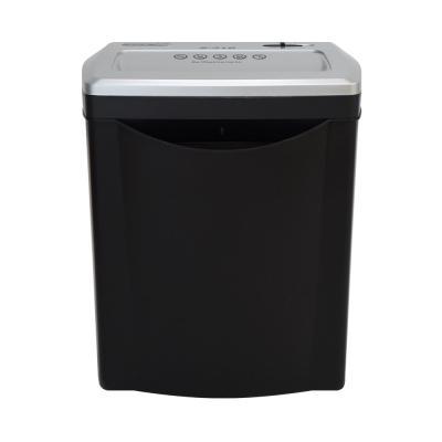 [카피어랜드] 문서세단기 S-310