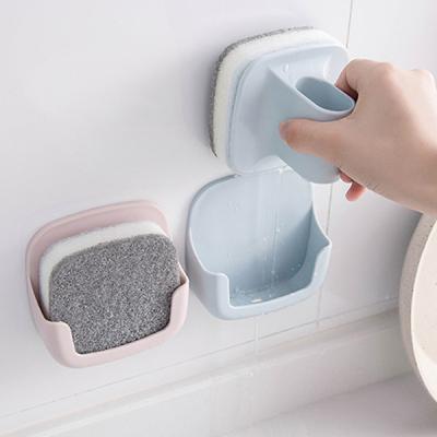 데이리브 욕실 청소 브러쉬 스펀지 모음전