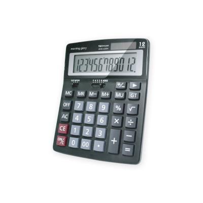 18000 핸디계산기 ECD-632N