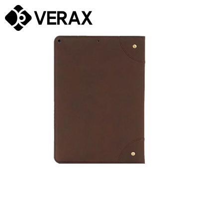 T038 아이패드 프로 12.9 10.5 가죽 태블릿 케이스