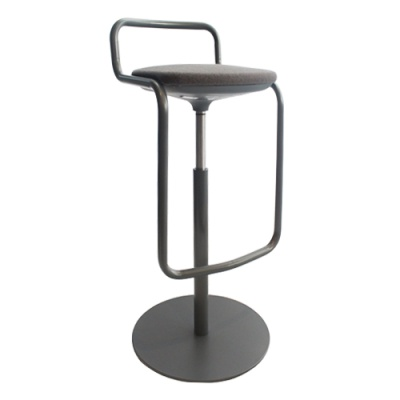 road bar chair