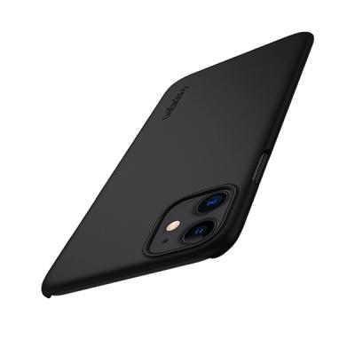 슈피겐 아이폰11 케이스 씬핏