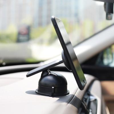 [무아스] 차량용 스마트 360 거치대