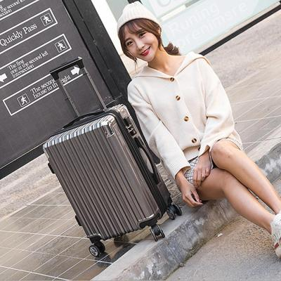 Travel 여행용 하드캐리어 기내용20호 CH1530078