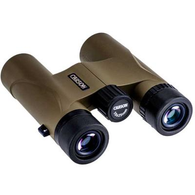 CARSON STINGER 10배율 쌍안경 135x112x40mm