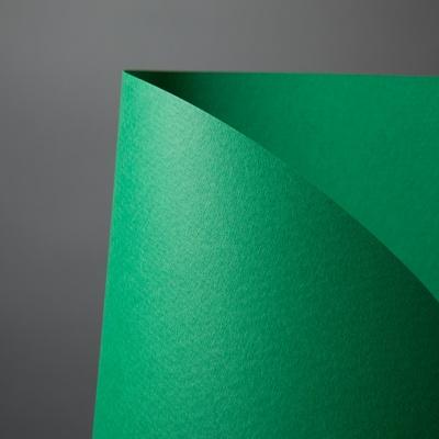 두성종이 매직터치 A4 126 초록색 180g 10매