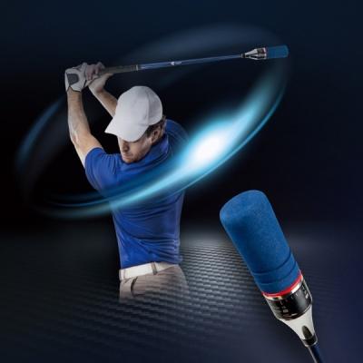 [위너스피릿] 미라클 201 골프 스윙연습기(WSI-201)