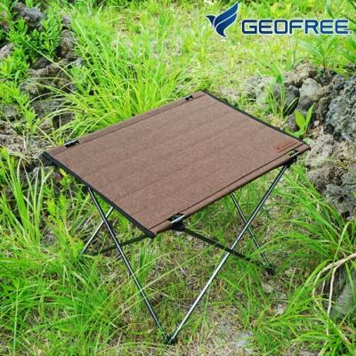 하이랜드 백패킹 롤 테이블  GF619002