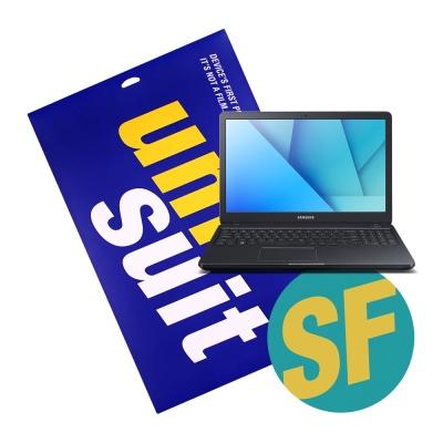 노트북 5 NT500R5Z 상판 서피스 슈트 2매