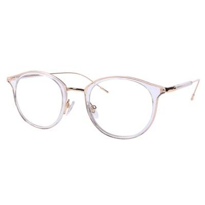 SOLE RTGB73022 T2 남녀공용 청광차단 안경