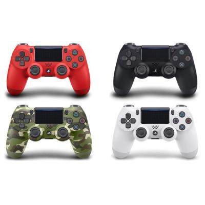 PS4 듀얼쇼크4 무선컨트롤러 소니정품 (할인이벤트)