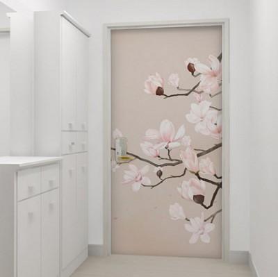 아트도어 door-065