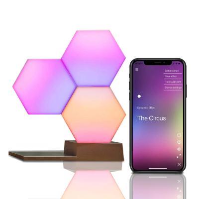 컬러라이트 프로 베이직 키트 인테리어 LED 조명