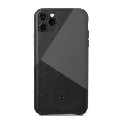 네이티브유니온 아이폰 11 프로맥스_CMARQ-BLK-NP19L