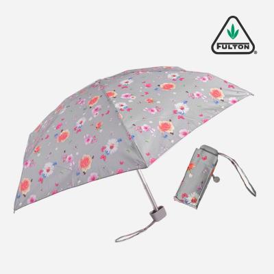 펄튼 초경량 단우산 타이니-2 썬라이즈 플로럴