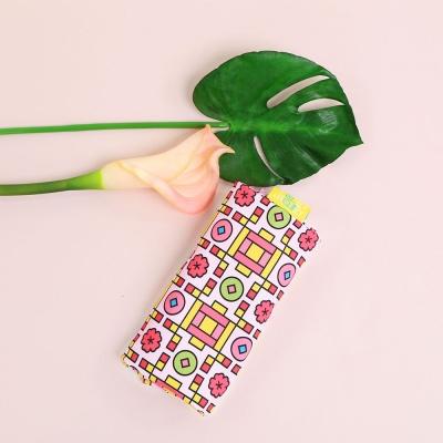 [롤리트롤리] Spring Candy(봄날) 캐리어커버