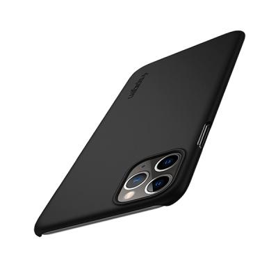 슈피겐 아이폰11 PRO MAX 케이스 씬핏
