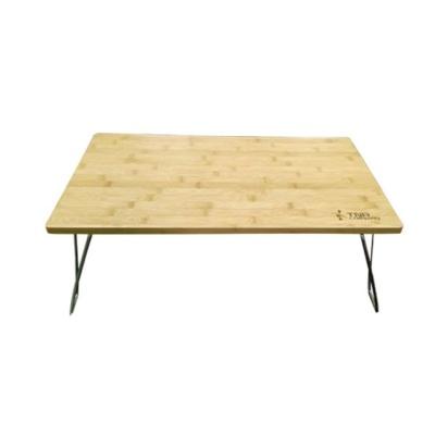 뉴테크 다용도 접이식 테이블(TNR) 캠핑용품