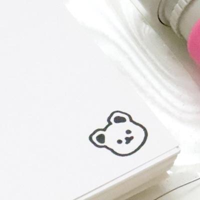 키찌상점_스탬프