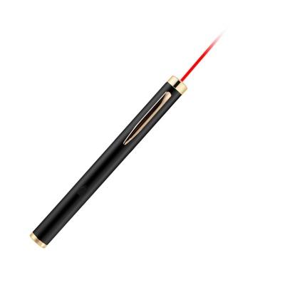 KTR-R900B/블랙/  레이저포인터