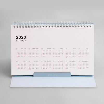 루카랩 2020 플랜더 - 캘린더 겸 플래너