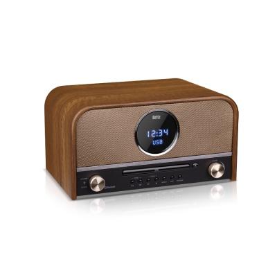 브리츠 블루투스5.0 오디오 스피커 BZ-T6800 Plus