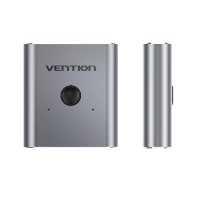 벤션 4K 양방향 HDMI V2.0 선택 분배기 /1채널