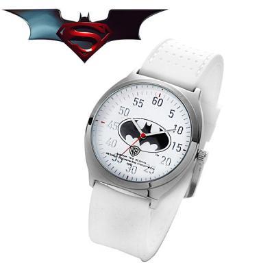 DC Comics 디씨코믹스 베트맨시계 HE139