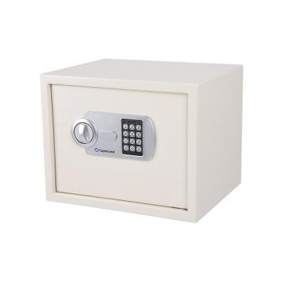 [카피어랜드] 디지털 소형금고 CES-30 WHITE