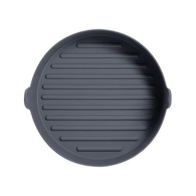 에어프라이어 전용 조리기 원형 L 1개