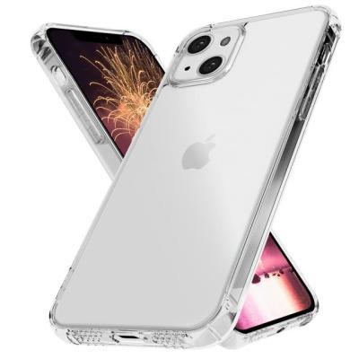 아이폰13 케이스 글라스피커에어 투명