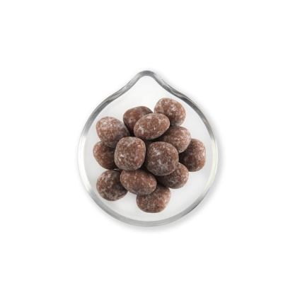 피넛버터토피초콜릿50g