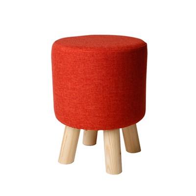marshmallow stool