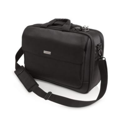 [켄싱턴] 15.6인치 노트북가방 K98616WW