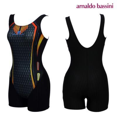 아날도바시니 여성 수영복 ASWU1518