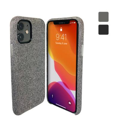 아이폰 11용 GNOVEL 스미스마스크 케이스