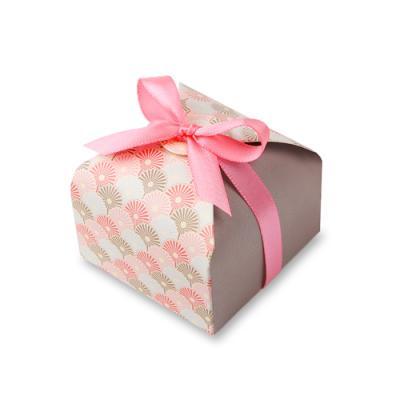 보드레 에꼬 상자 미니 (2set)