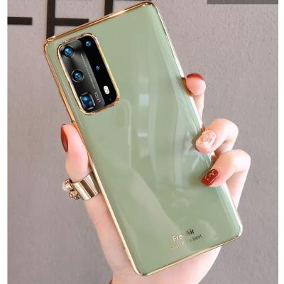갤럭시노트10/노트10플러스 아쿠아젤리 핸드폰케이스