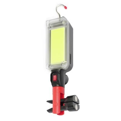 모아모아요 충전식 LED 작업등 캠핑등 조명등